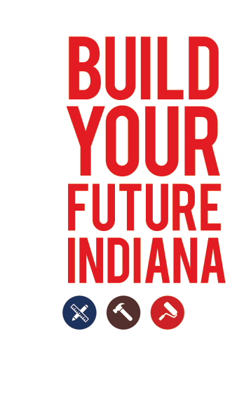 Build Your Future Indiana